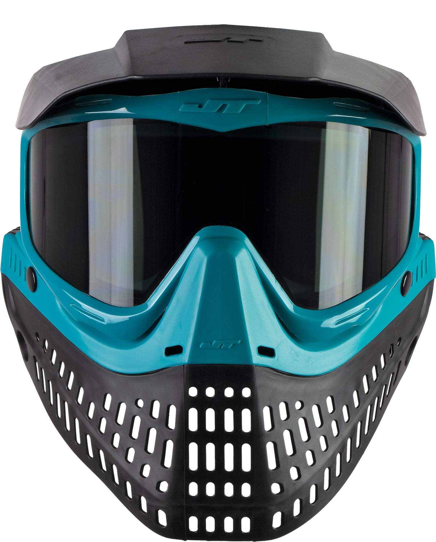 JT Spectra Proflex LE Thermal Goggle (Teal) by JT