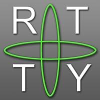 DroidRTTY for Ham Radio