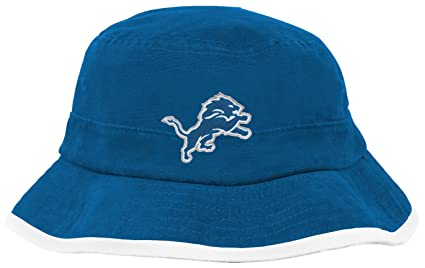 2762c917 czech detroit lions toddler hat 2fa5d 01fdb