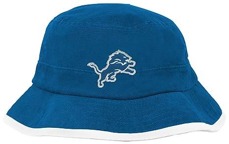 Outerstuff Toddler Team Bucket Hat