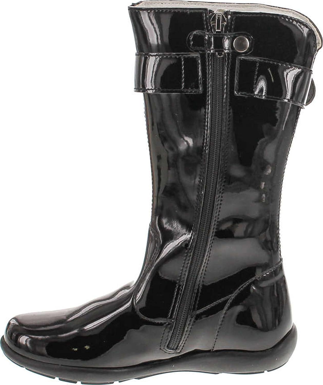 Primigi Girls 8151 Fashion Designer Boots