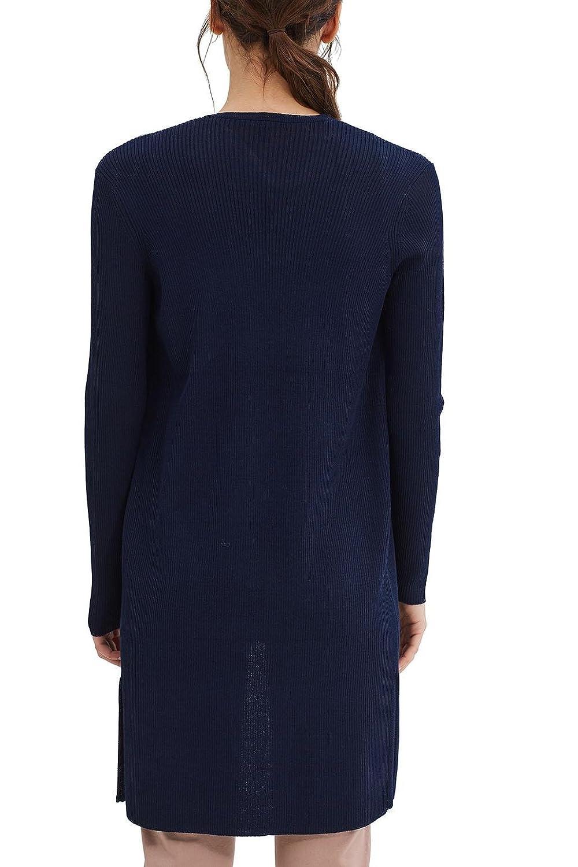 ESPRIT Collection Damen Strickjacke