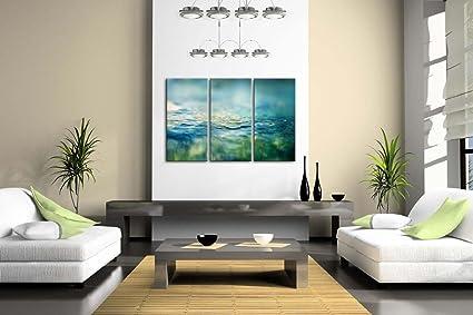 Pareti In Tela : Studio visit a maurizio cannavacciuolo tra dipinti su tela su