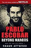 Pablo Escobar: Beyond Narcos (War on Drugs)