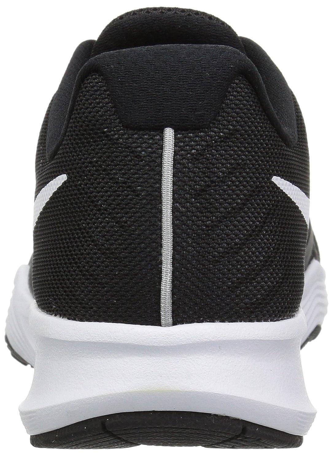 Nike City City City Trainer, Scarpe da Fitness Donna 606314