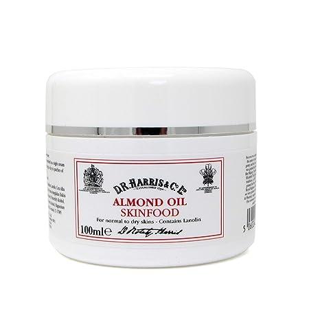 Bath Body Works Aromatherapy Boost Tangelo Woods Body Lotion 6.5 oz 192 ML