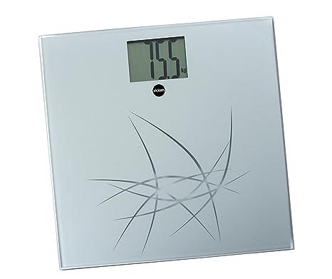 Báscula Personal Digital ELDOM GWO220 Hasta 150 kg …
