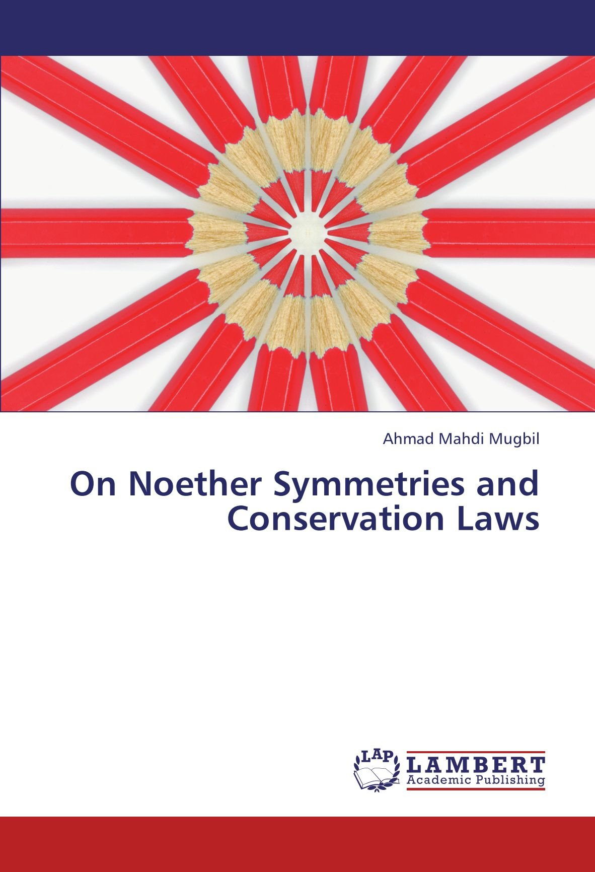 On Noether Symmetries and Conservation Laws PDF