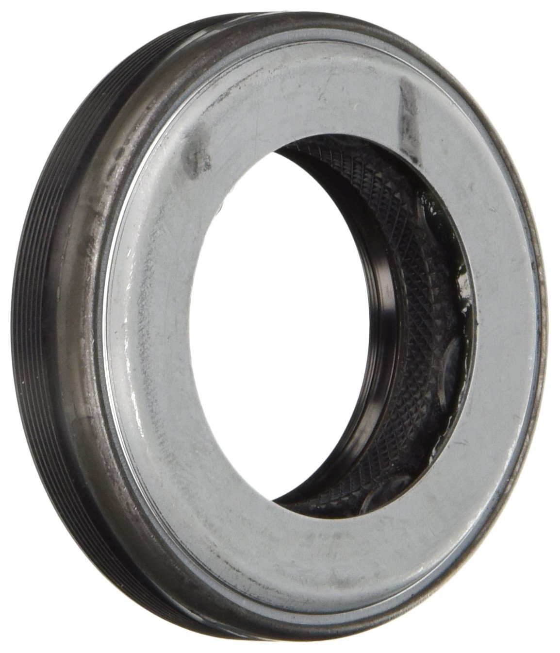 Genuine GM 12479302 Axle Shaft Seal, Front, Inner