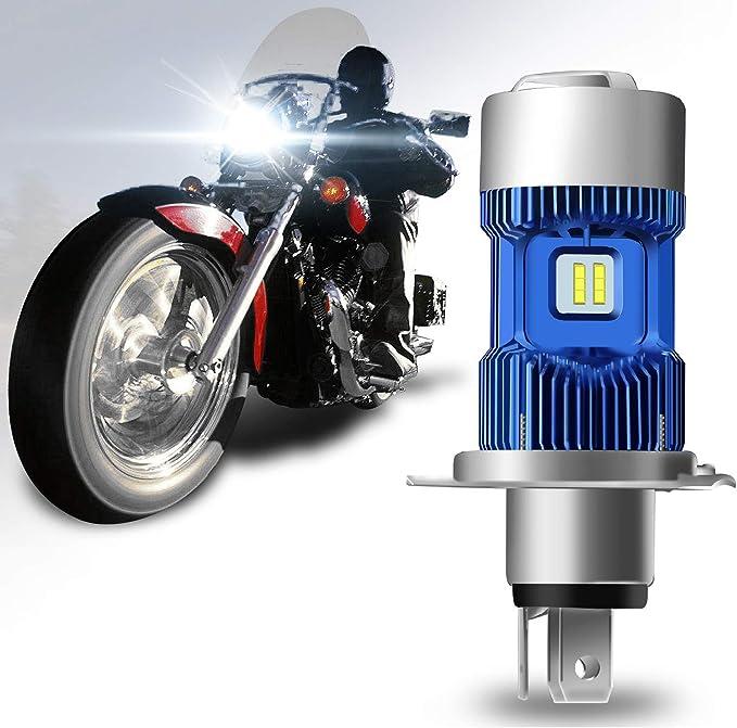 Daihatsu Fourtrak Super White Xenon HID Upgrade Parking Beam Side Light Bulbs