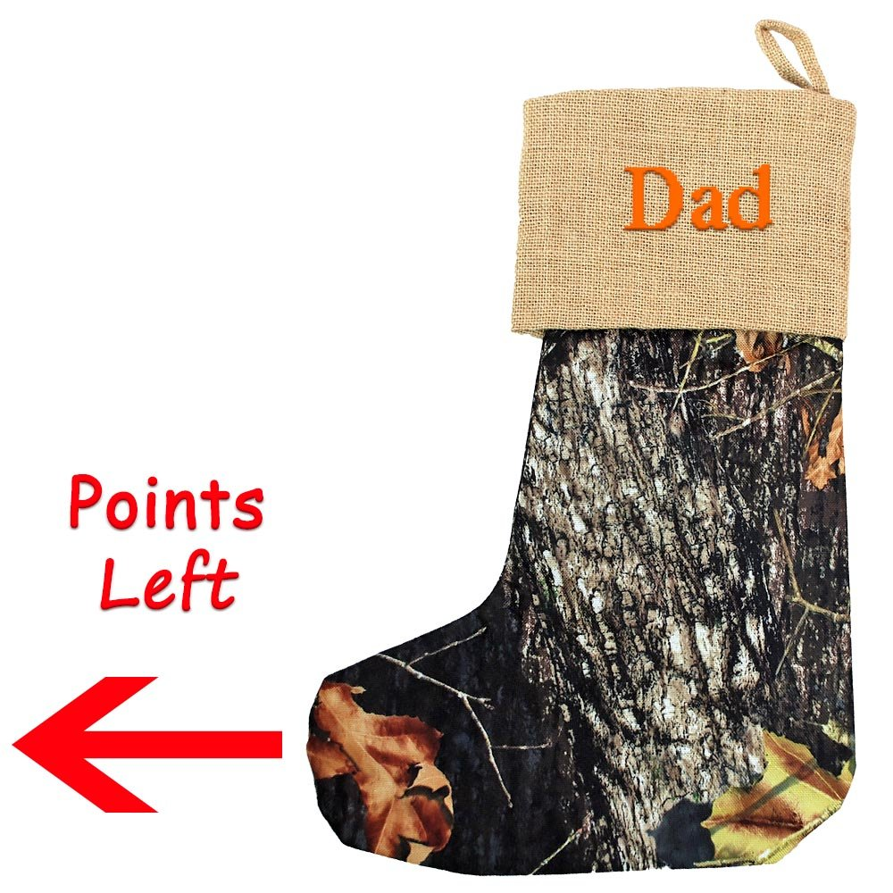 62f1e3362ea Amazon.com  LD Bags Monogrammed Christmas