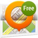 OsmAnd Maps & Navigation offers