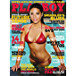 Playboy: Super Sizzling Summer Double Issue (English Edition)