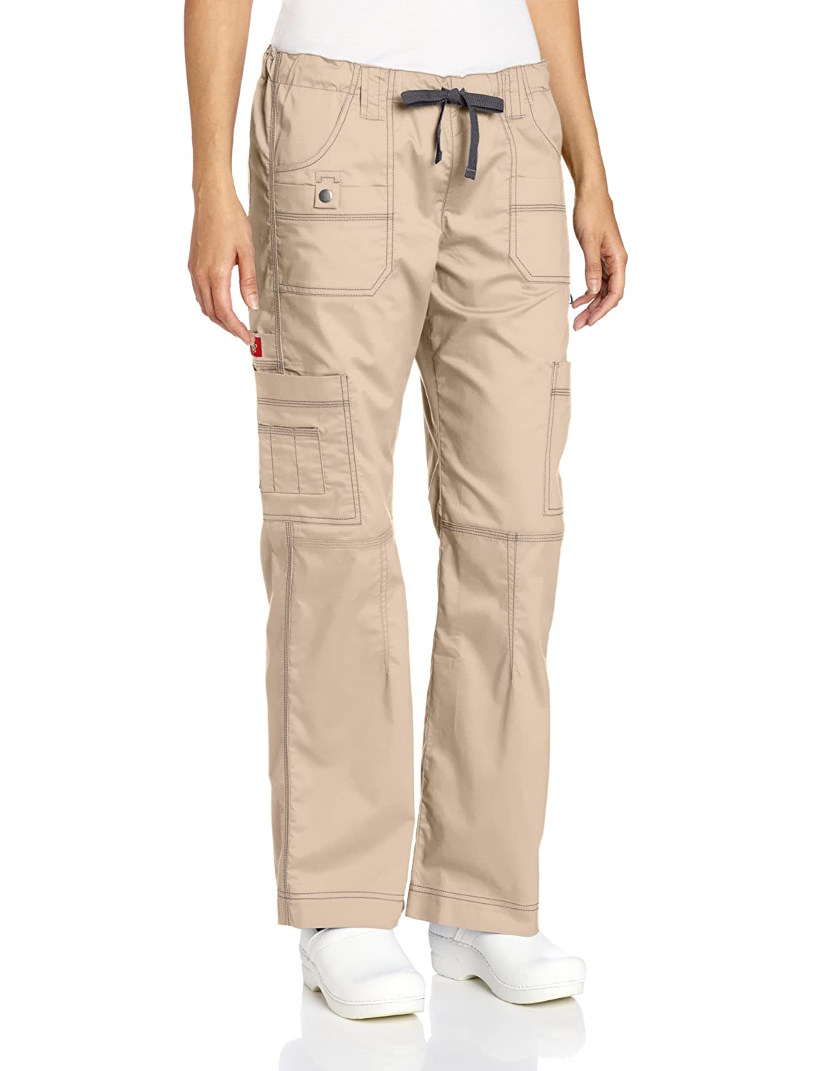 Dickies Contemporary Contrast Cargo Pant Image 1