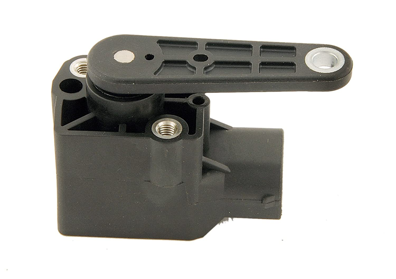MTC 4685 4B0-907-503A Head Light Leveling Sensor 4B0-907-503A MTC 4685 for Audi//Volkswagen Models