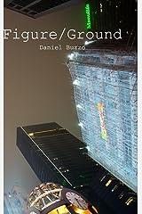 Figure/Ground Hardcover