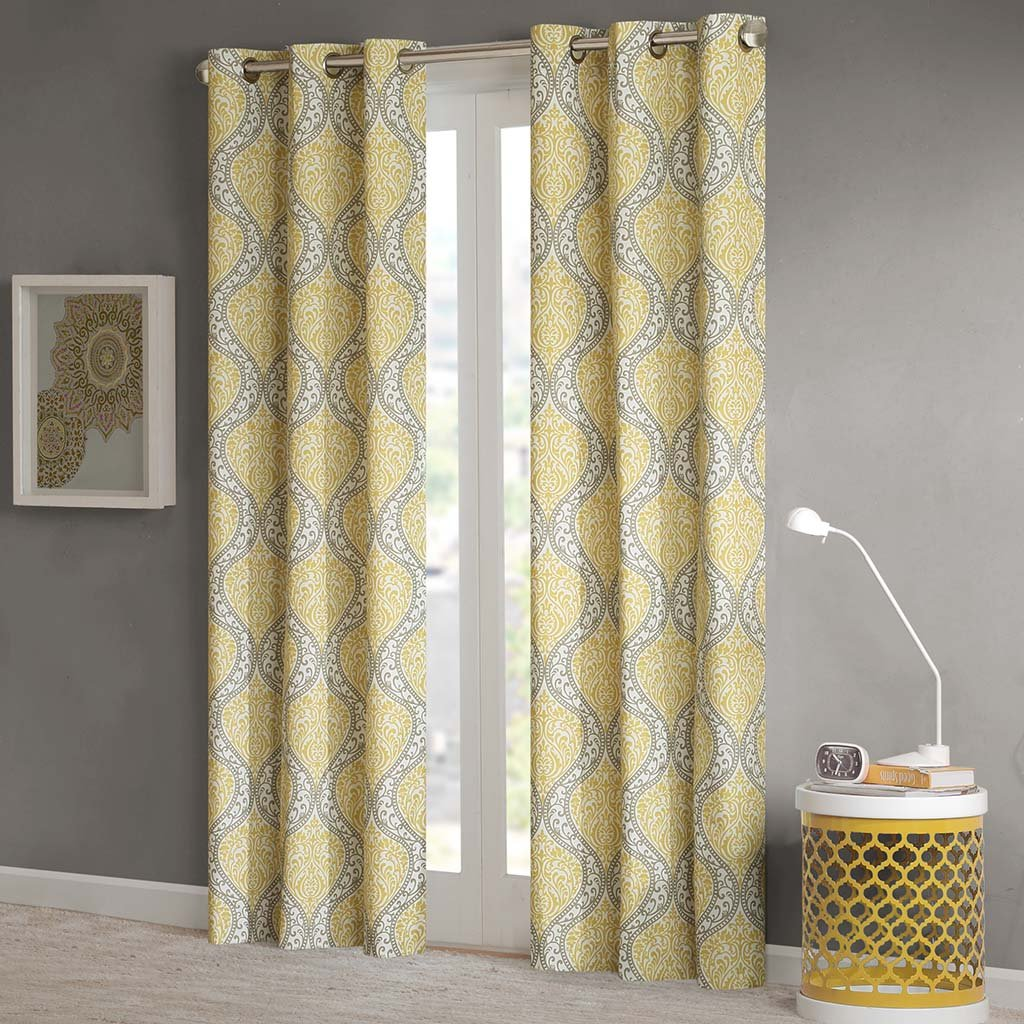 full inspirations of walmart amazon curtain staggering size at picture or walmartyellow drapes mariam shower drapesyellow curtains yellow