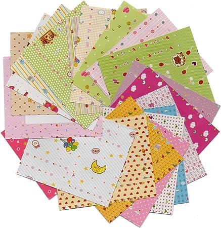 Ngaantyun  product image 4