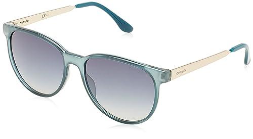 Carrera – Gafas de sol Redondas  6014/S para mujer