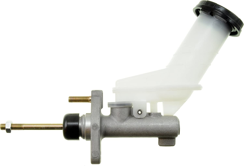 CM640112 Clutch Master Cylinder Dorman