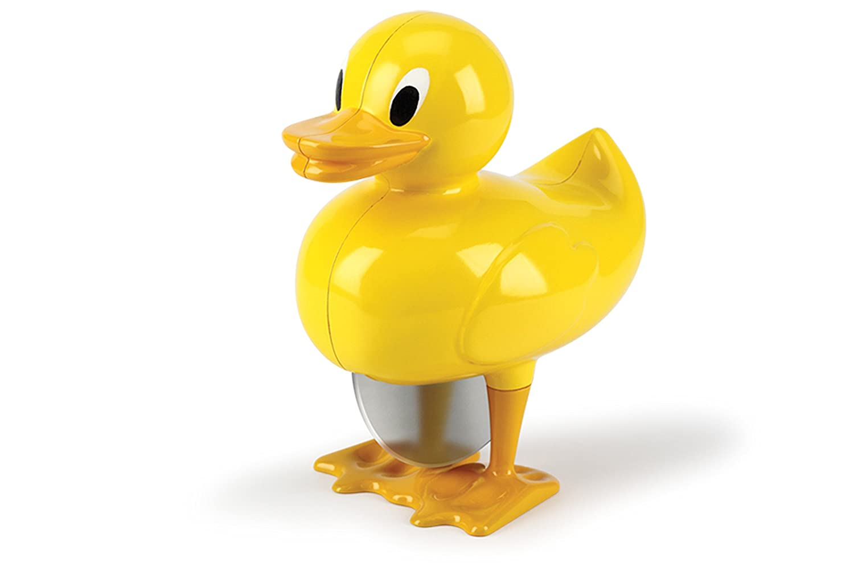 Barbuzzo 'Pizza Cutter Roller | Duck Duck 14617