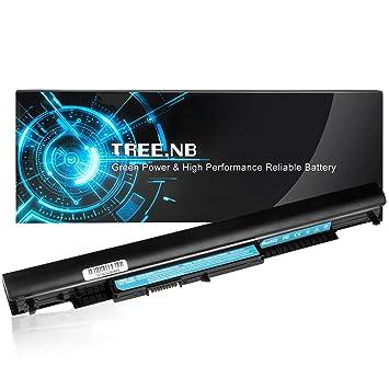 NB HS04 Batería del ordenador portátil para HP 240 G4 245 G4 246 G4