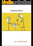 Fundamental Analysis Of Share Market