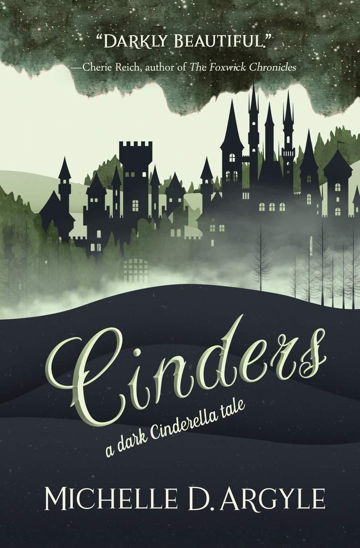 Download Cinders PDF
