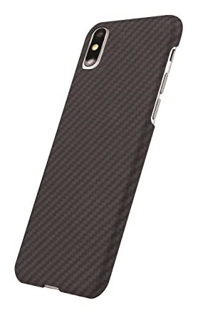 iphone 8 case kevlar