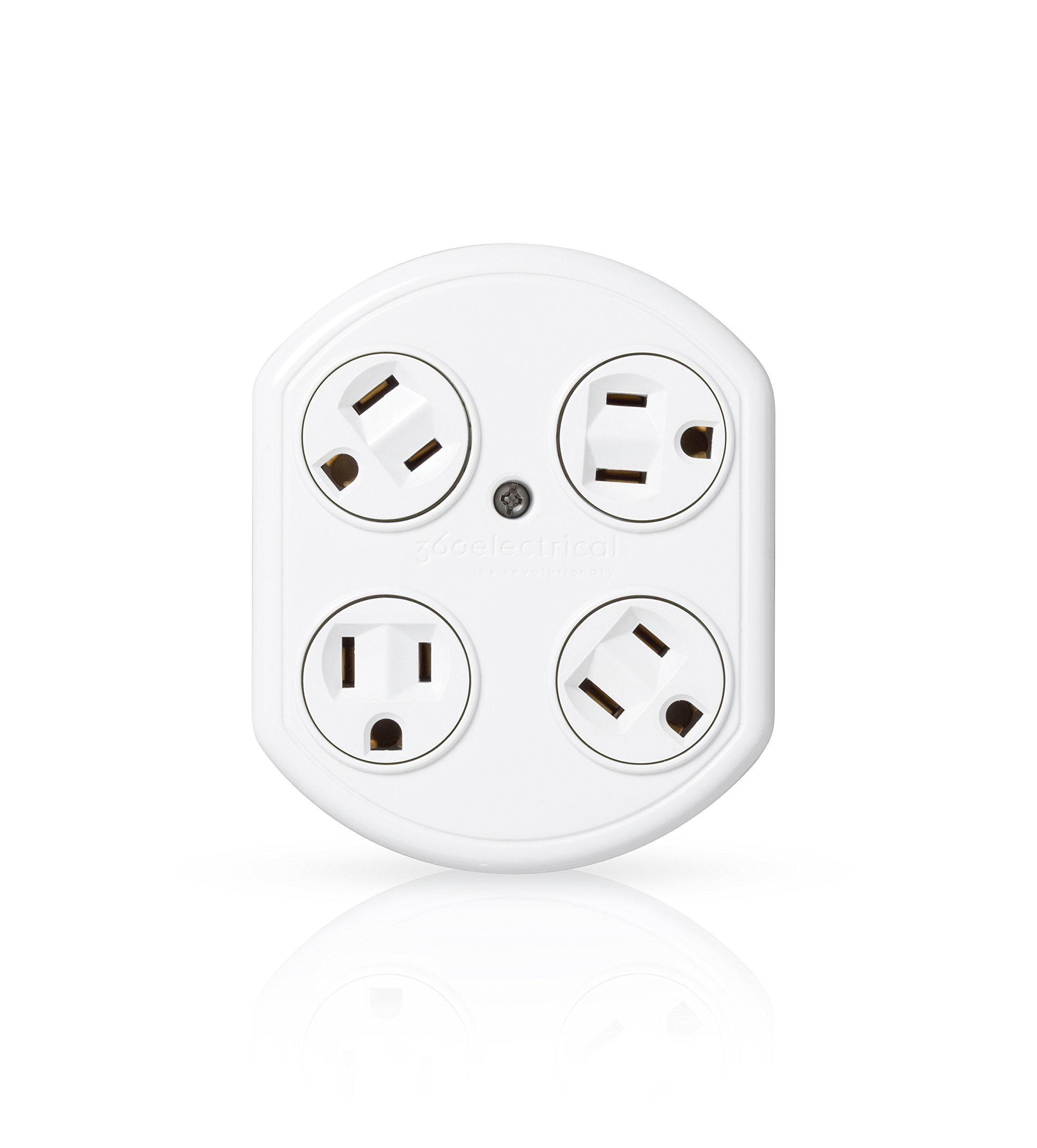 best rated in electrical adapters  u0026 multi-outlets  u0026 helpful customer reviews