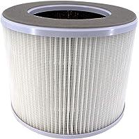 ANSIO 1092 - Filtro de repuesto para purificador