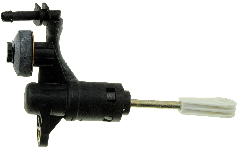 Dorman CM640026 Clutch Master Cylinder