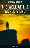 The Well at the World's End: Historical Fantasy
