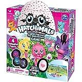 Editrice Giochi 6039475 - il Gioco Dell'Oca Hatchimals