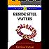 Beside Still Waters (Psalm 23 Mysteries Book 4)