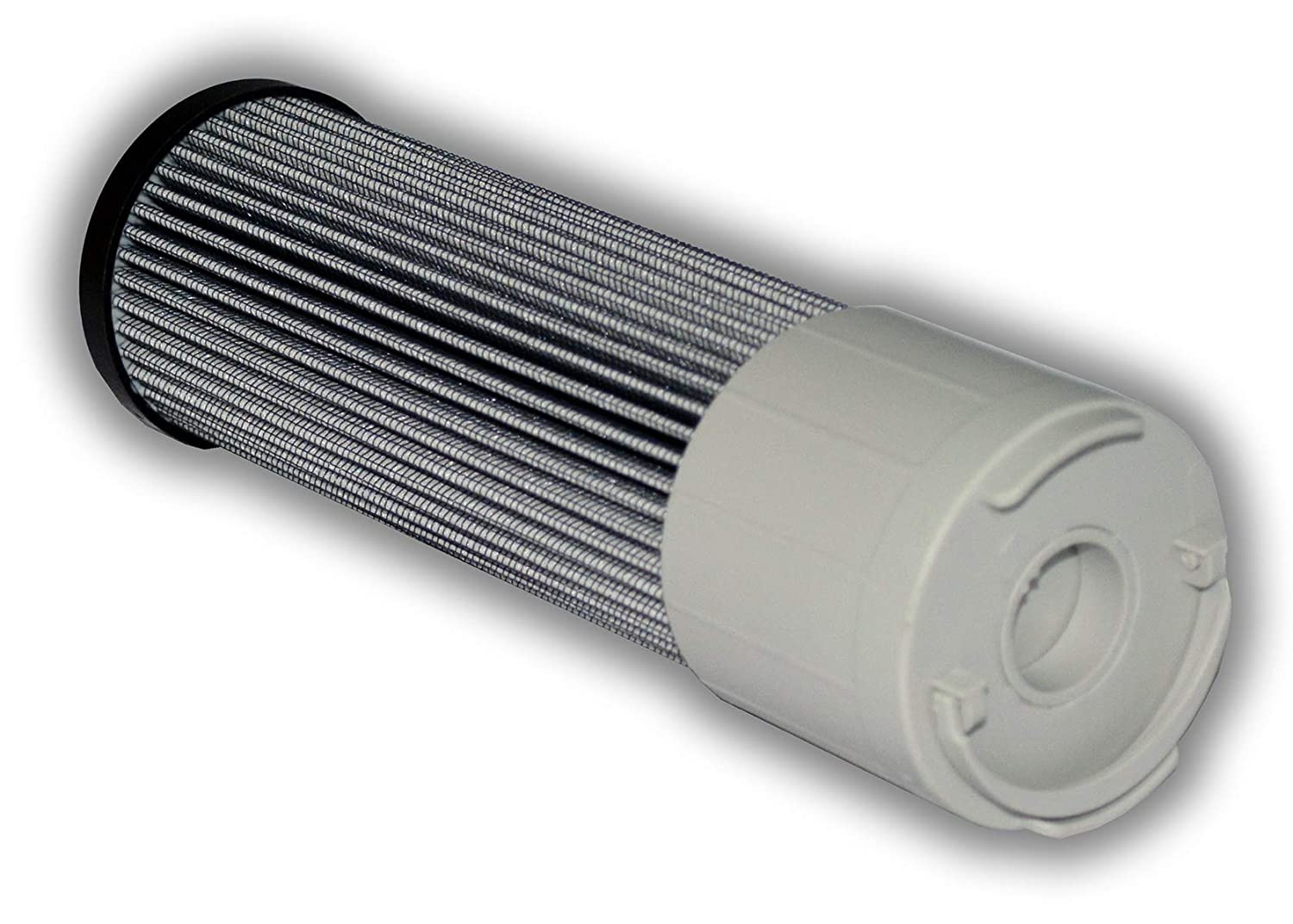 Parker 934204 Heavy Duty Replacement Hydraulic Filter Element from Big Filter 2-Pack