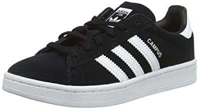 new style 7a886 a7339 adidas Originals Campus Shoes 2.5 B(M) US Women   1.5 D(M
