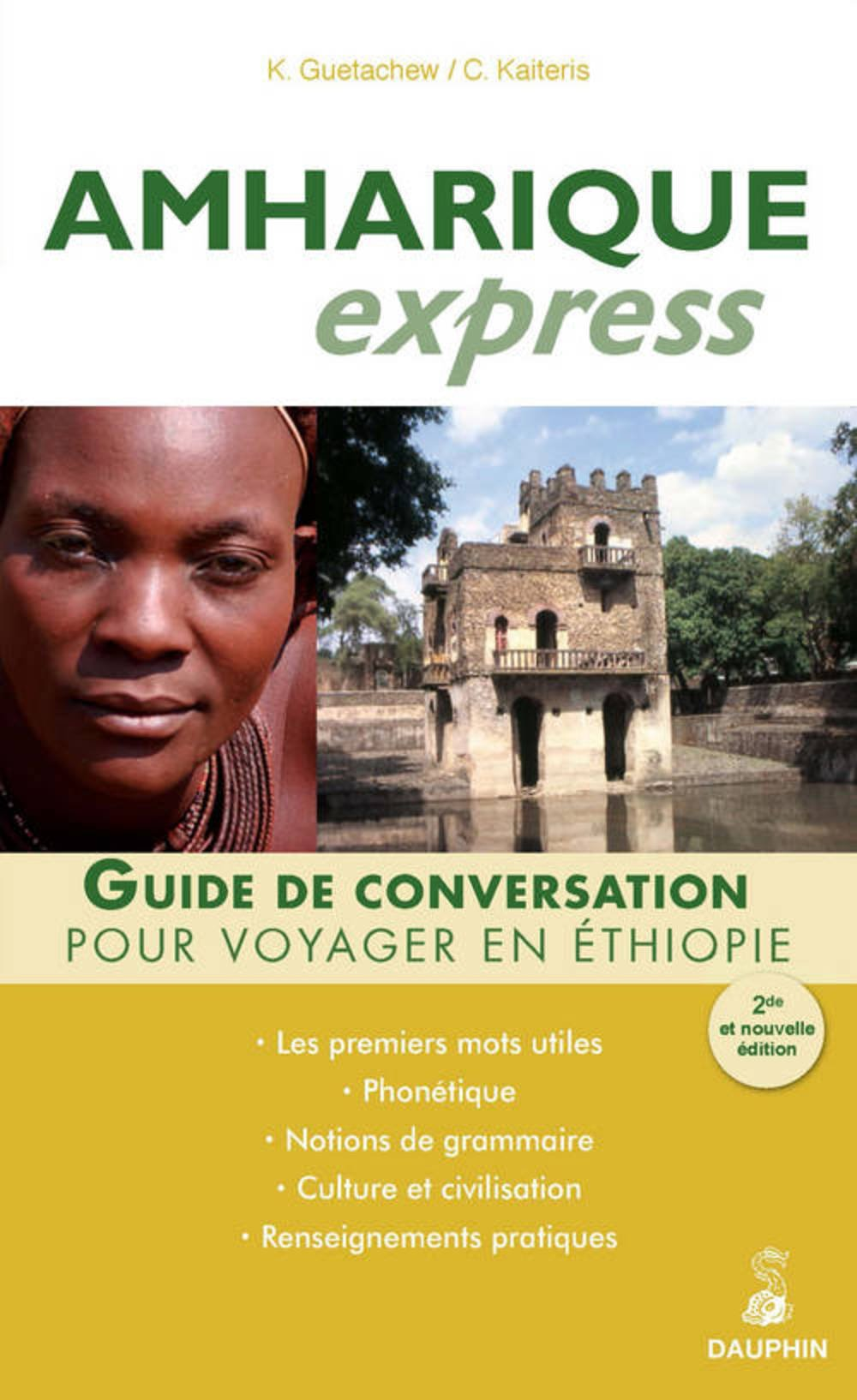 sites de rencontres gratuits en Ethiopie