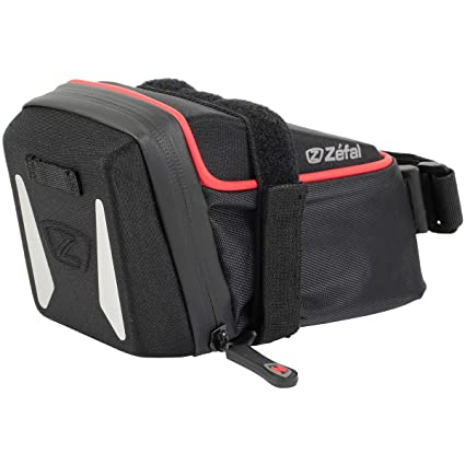 Amazon.it: borsa sottosella mtb Zefal