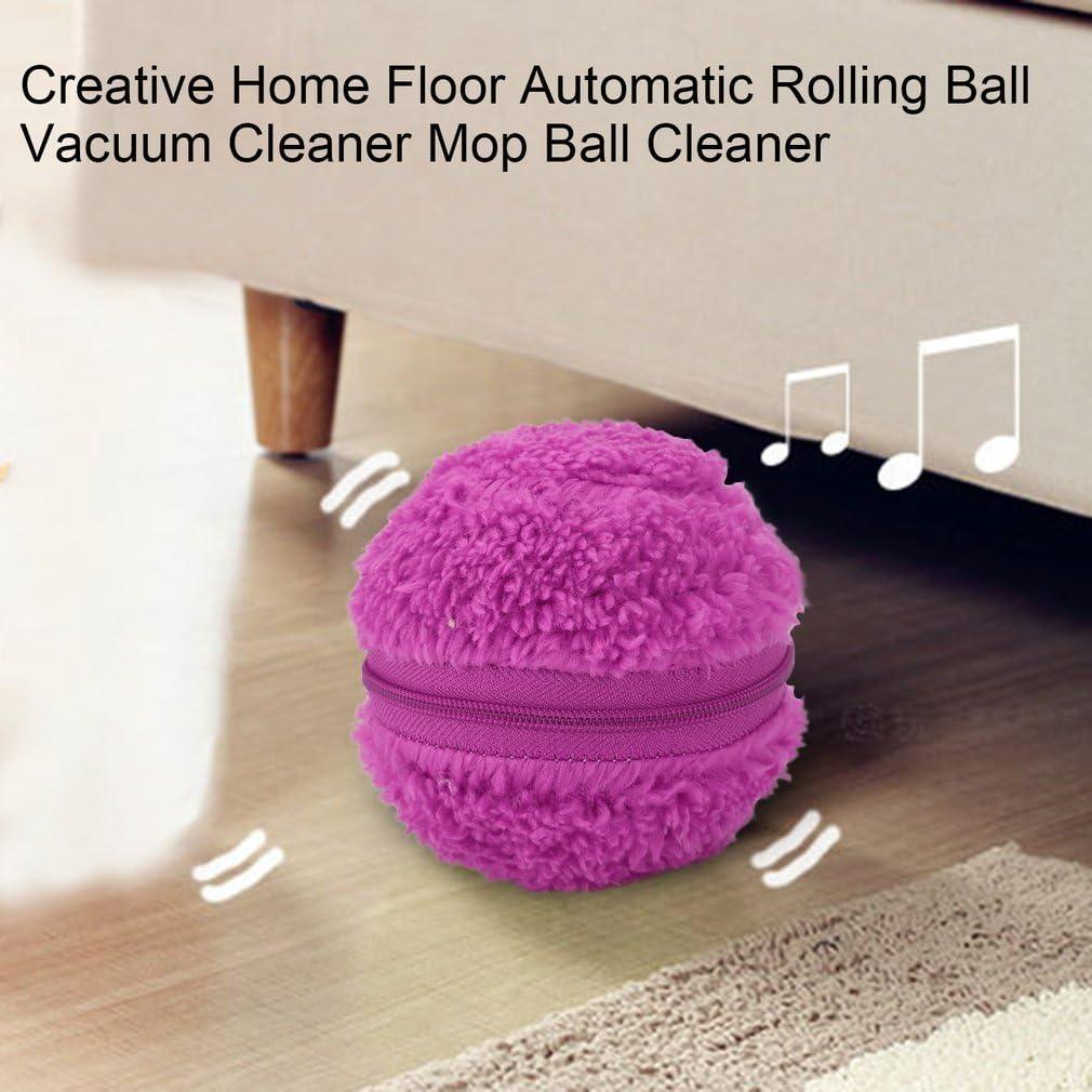 Rolling Ball Mini kreativ Staubsauger