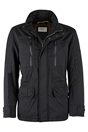 sale retailer ccc95 3f5ab Camel active Herren Jacke Gore-Tex® 420452/4824/09: Amazon ...