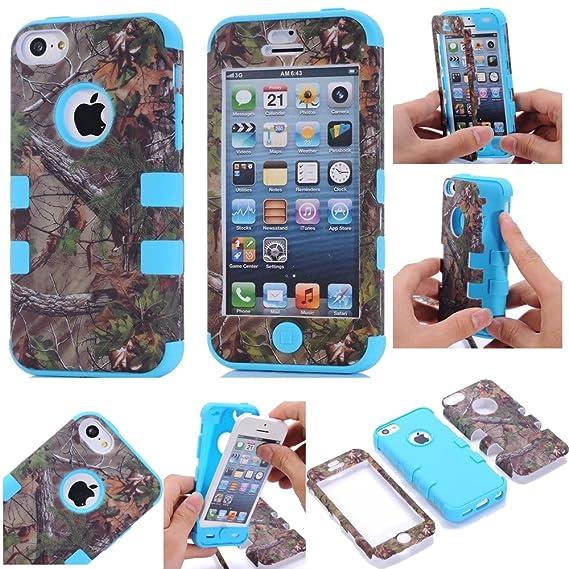 Amazon.com  For iphone 5c Case b8fd99bf11b9