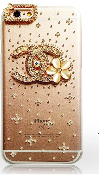 on sale fe981 04442 Covers Point Iphone 6/6s Designer Fancy Case for Girls: Amazon.in ...