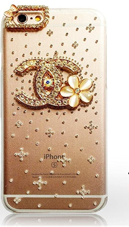 info for 50179 249b0 Covers Point Iphone 6 / 6s Designer Fancy Case for Girls Back Cover