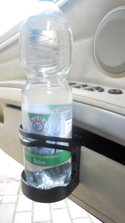 Bottle Butler Flaschenhalter Sw Elektronik