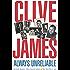 Always Unreliable: Unreliable Memoirs Books 1 - 3