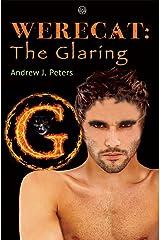 Werecat: The Glaring Kindle Edition