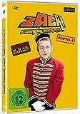 zack! Comedy nach Maß - Staffel 5 [2 DVDs]
