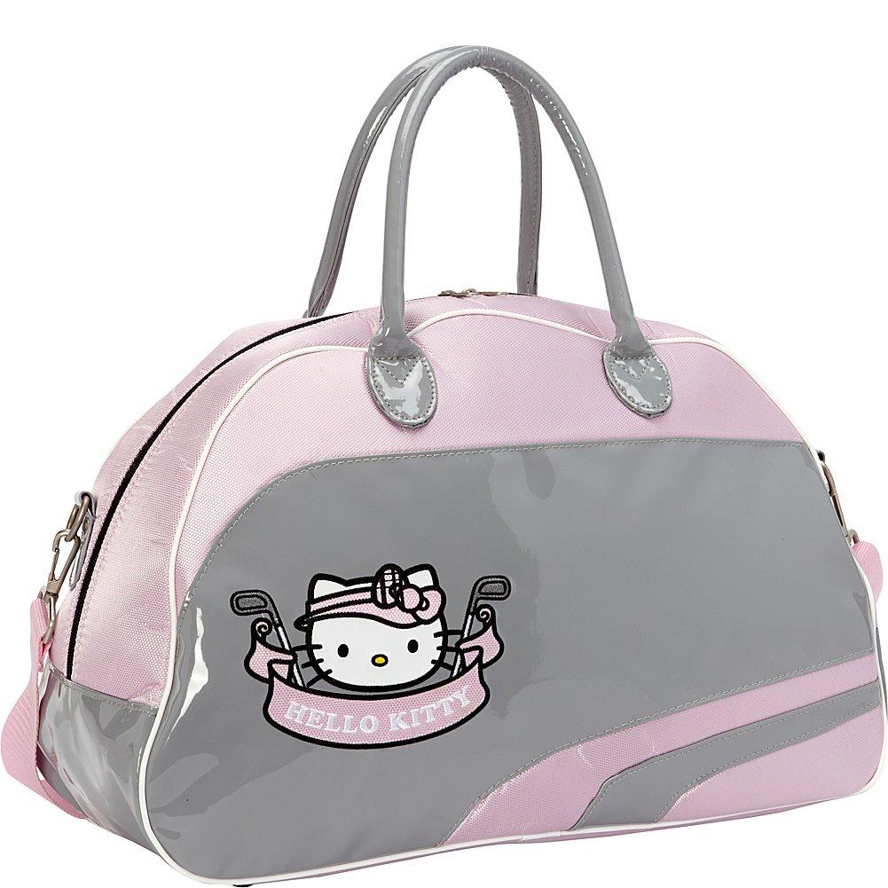 新作人気 Hello Kitty Hello Kitty Golfゴルフ