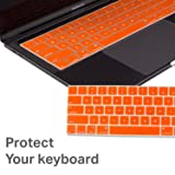 SkyerShield 2 in 1 / 2PCS / Same Color Ultra Thin